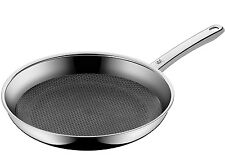 WMF Profi Resist Frying Saute Searing Pan 11 inch 28 cm