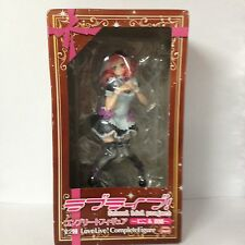 Love Live Complete Figure Maki Nishikino FURYU School Idol Project japan anime