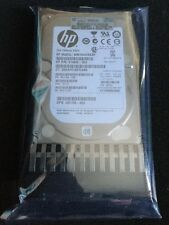 "HP MM1000EBKAF 641428-003 ST91000640NS 390158-022 1TB 7.2K SATA 2.5"" HARD DRIVE"