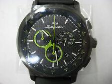Porsche Design Watch Chronograph 918 Spyder WAP0700810E