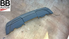 PEUGEOT 307cc 307 cc - PARCEL SHELF / ROOF COVER