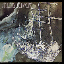 Kingdom Come / Sir Lord Baltimore Lord Baltimore Music-Good Condition