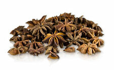Star Anise, Whole-2 lb-Bulk-Whole Chinese Star Anise Spice