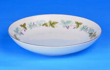 """Soup Bowl/s, SUPERB Condition! """"Vintage"""" by Fine China of Japan, #6701"""