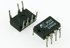 TNY266P Original Pulled Power Integrated Circuit