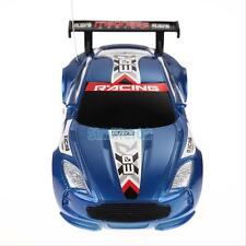 RC Radio Remote Control Drift Speed Micro Racing Car Vehicle Kids Toy XMAS Gift