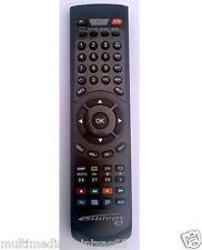 TELECOMANDO COMPATIBILE CON RICEVITORE TELESYSTEM 7500HD PREMIUM ON DEMAND