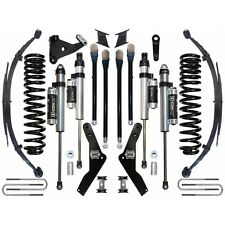 "ICON  Stage 5 - 7"" Suspension System for 2011-2016 Ford F250 & F350"