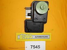 Servoölbehälter    Polo 6N         6N0422371B          Nr.7545/E