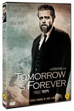 Tomorrow Is Forever (1946) / Irving Pichel / Orson Welles / DVD SEALED