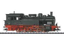 Trix 22187 tren de carga-tender locomotora a vapor br 94 DB h0 dc nuevo