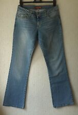 BNWT Ladies GUESS Jeans, W34