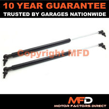 2X FOR JEEP GRAND CHEROKEE WH (2005-2010) REAR TAILGATE BOOT GAS SUPPORT STRUTS