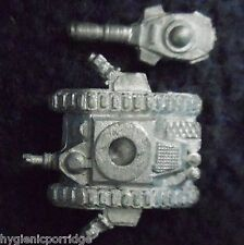 1994 Epic Imperial Guard Leman Russ Main BattleTank Citadel 6mm 40K Warhammer GW