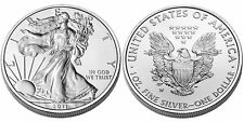 ESTADOS UNIDOS LIBERTY SILVER EAGLE USA DOLLAR 2012 OZ - DOLAR PLATA ONZA