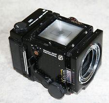 Mamiya RZ67 Pro Mittelformatkamera