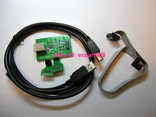 Seagate Terminal Adapter, PC-3000 Compatible, USB to SATA and IDE / PC3000 KIT
