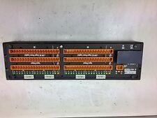 Beckhoff trsystemtechnik m1400 lightbus-digital-un -/salida módulos --- 376