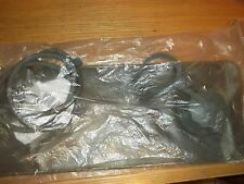 HYDRAMAX, 100oz/3 Liter Replacement Bladder. New In Bag!