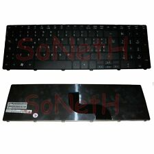 Keyboard Acer Aspire 5250 5253 5253G 5333 5336 5560 5560G 5733 5733Z 5740D