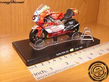 APRILIA RSW-250 1/18 VALENTINO ROSSI MOTO-GP IMOLA 1999