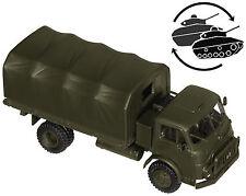 """Roco H0 05126 Minitank Bausatz """"Steyr 680 M"""" des ÖBH 1:87 - NEU + OVP"""