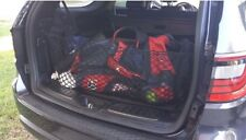 Envelope Trunk Cargo Net For DODGE DURANGO NEW