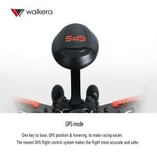 Walkera Runner 250R RC Quadcopter Drone Spare Part GPS fixing accessory