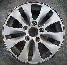 1 BMW Styling 229 Alufelgen 7J x 16 ET44 BMW 1er E81 E82 E87 6774684 TOP