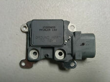 ALTERNATOR REGULATOR 135-703, 135-704, 135-704-1, 61-12182, HFR-3005, 71-20010