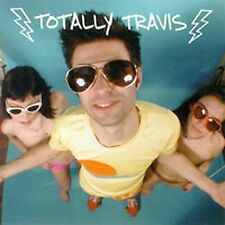 Totally Travis Y Las Marianas By Totally Travis