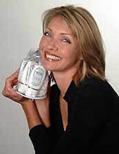 SAVE $50! Medical-Quality Microdermabrasion Right at Home - Deluxe 90-Day System