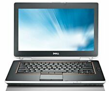 "Dell Latitude E6420 - i7-2640M 14,1"" HD+ 8GB 320GB Win7 UMTS"