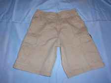 Men's Areopostale Cargo Shorts Size 30