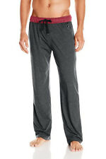 "PUMA CHARCOAL HEATHER LOUNGE PANT ""Medium"""