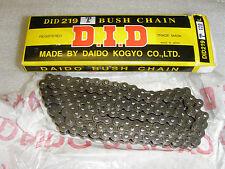 Honda NOS CB450 Cam Chain CB CL 450 500 CB500T CL450 14401-283-003