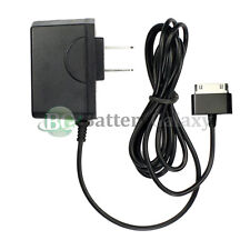 RAPID FAST Battery Home Wall AC Charger for Samsung Galaxy TAB TABLET PLUS 7.0""
