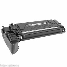 New ! Toner Cartridge for Xerox COPYCENTRE C20 M20 M20I Copier Printer 106R01047
