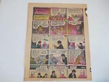 RARE, Annie, POGO, NANCY, Tales - Great Book, more comic strips SPECIAL(MX2015a)