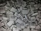 LOT OF 100 EVOX MMK 0.047uF 47NF 250V 10mm FINLAND MADE HIEND AUDIO CAPACITORS !