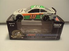 #10 DANICA PATRICK 2014 GODADDY.COM DAYTONA TEST CAR   1/64