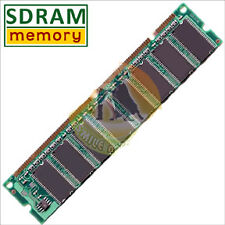 512 MB SD RAM For P3 & P4 PC - Brand New with Warranty