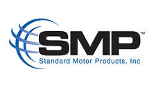 Standard Motor Products R76001 Fuel Injector Module