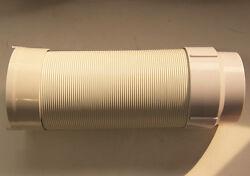 DELONGHI TELECOMANDO PINGUINO PAC C110 C80 C100 A85 CT90 CQ82 CQ130 C120
