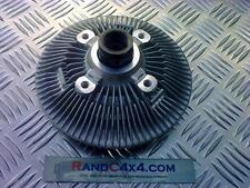 ERR4996 Range Rover P38 4.0 4.6 V4 Petrol Viscous Fan Coupling Assembly Hub