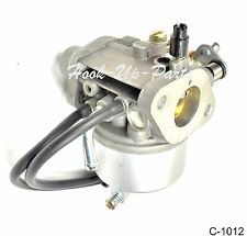 Carburetor for EZGO Golf Cart  350cc 4-Cycle Workhorse ST350 Robin 72558-G05 New
