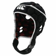 Canterbury Panal Headguard Tamaño Junior lb