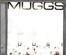 CD ALBUM 14 TITRES--MUGGS (CYPRESS HILL)--DUST--2003