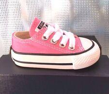 Baby Converse Sko For Jenter Størrelse 6 oq3NWpDsh