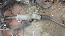 Steering gear LEXUS is220 250 GS 350 remboursée direction assistée Go English